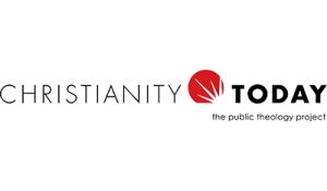 Christianity Today Public Theology Project